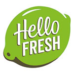 HelloFresh Deutschland SE & Co. KG