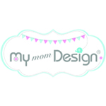 My Mom Design